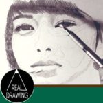 リアルな絵の描き方-陰影の書き方応用編サムネイル