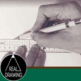 絵の書き方-定規の線の引き方サムネイル