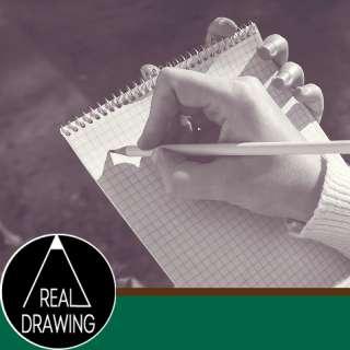 リアルな絵の描き方-筆圧を一定にする方法サムネイル2-セピア