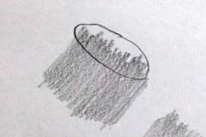 リアルな絵の描き方-筆圧を一定にする方法画像3
