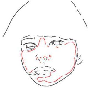 リアルな絵の描き方-陰影の書き方応用編説明画像6