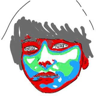 リアルな絵の描き方-陰影の書き方応用編説明画像9