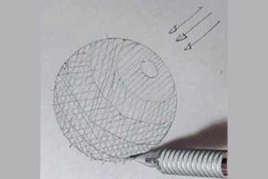 リアルな絵の描き方-陰影の書き方説明画像10
