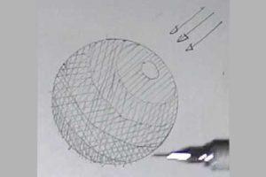 リアルな絵の描き方-陰影の書き方説明画像11