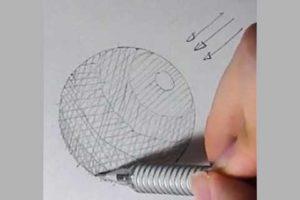 リアルな絵の描き方-陰影の書き方説明画像12