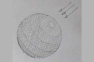 リアルな絵の描き方-陰影の書き方説明画像13