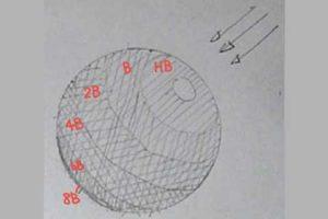 リアルな絵の描き方-陰影の書き方説明画像14