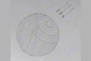 リアルな絵の描き方-陰影の書き方説明画像6