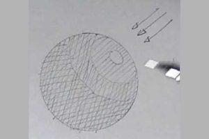リアルな絵の描き方-陰影の書き方説明画像7
