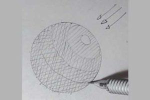 リアルな絵の描き方-陰影の書き方説明画像8
