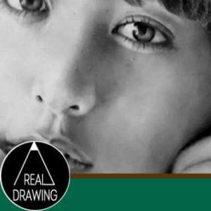 リアルな絵の描き方-頬の陰影の書き方サムネイル