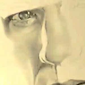 リアルな絵の描き方-鼻の書き方画像10
