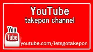 リアル絵のリアルドローイング-Youtubeリンク