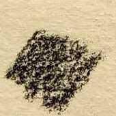 リアル絵の用紙-説明画像1