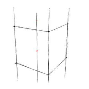 リアルな絵の描き方-立方体のスケッチの書き方06
