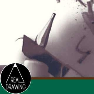 リアルな絵の描き方-カッターで鉛筆を削るコツサムネイル