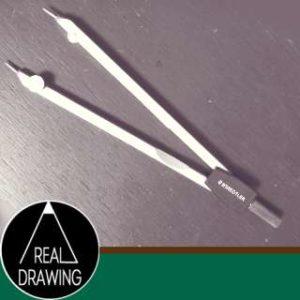 リアルな絵の描き方-デバイダーサムネイル