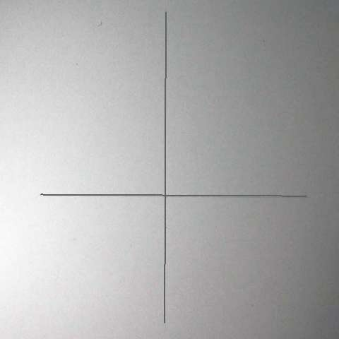 リアルな絵の描き方-デバイダー画像-10