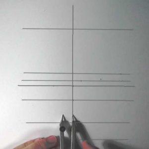 リアルな絵の描き方-デバイダー画像-13