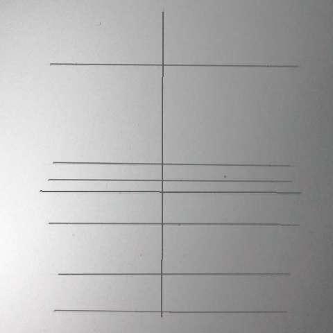 リアルな絵の描き方-デバイダー画像-14