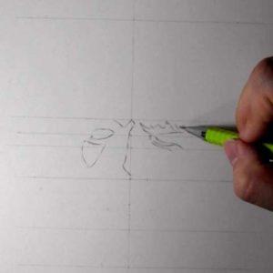 リアルな絵の描き方-デバイダー画像-16