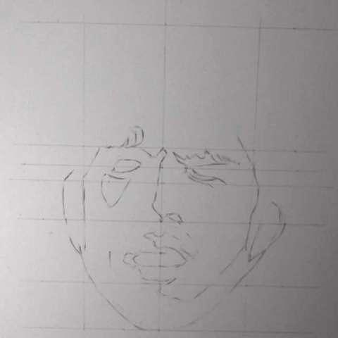 リアルな絵の描き方-デバイダー画像-17