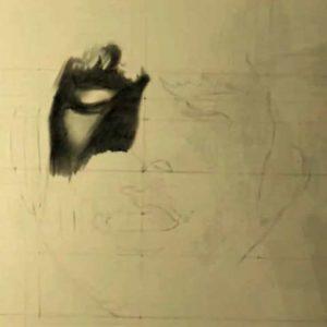 リアルな絵の描き方-デバイダー画像18