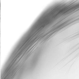 リアルな絵の描き方-分割した書き方2