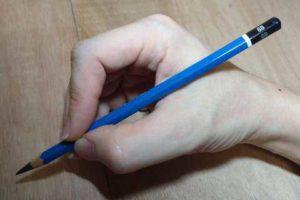 初心者でも簡単な絵の描き方-描き方参考画像1