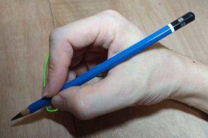初心者でも簡単な絵の描き方-描き方参考画像15