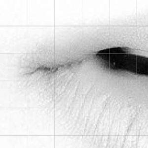 リアルな唇の絵の描き方5-4