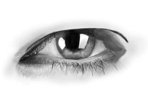 リアルな目の描き方vol2-10
