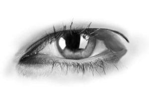 リアルな目の描き方vol2-11