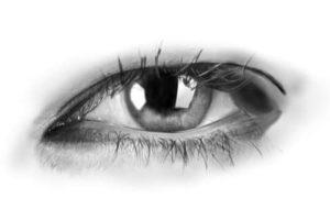 リアルな目の描き方vol2-12