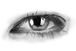 リアルな目の描き方vol2-13