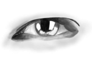 リアルな目の描き方vol2-4