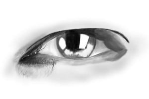 リアルな目の描き方vol2-5