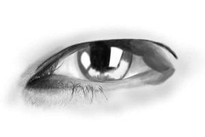 リアルな目の描き方vol2-6