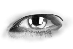 リアルな目の描き方vol2-8