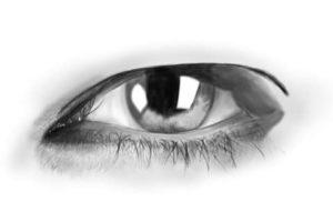 リアルな目の描き方vol2-9