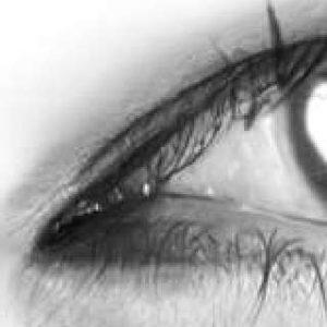 リアルな目の描き方vol2-11-2