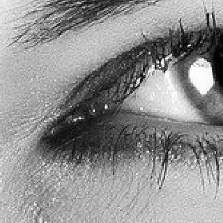 リアルな目の描き方vol2-4-2