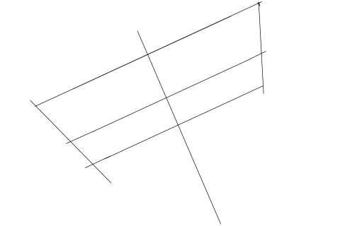 初心者でも簡単な傘の絵の描き方5