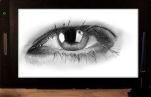 リアルな目の描き方-完成画像HP用