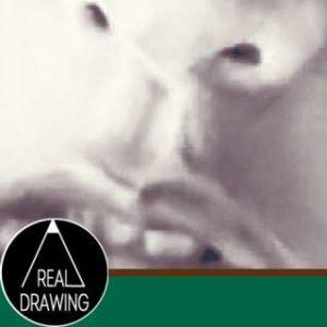 リアルな絵の描き方-人中の絵の書き方サムネイル